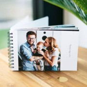 smartphoto Pocketalbum