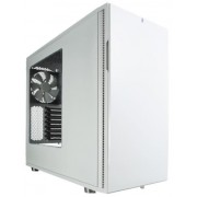 Carcasa Fractal Design Define R5 White Window (Alba)