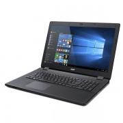 Laptop Acer Aspire ES1-732-P4ZY 17.3 W10 NX.GH4EX.014