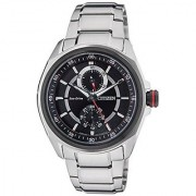 Citizen Quartz Black Dial Mens Watch-BU3004-54E