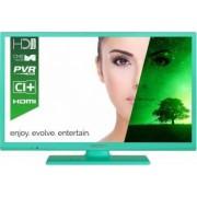 Televizor LED 61cm Horizon 24HL7103H HD 3 ani garantie