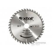Extol Premium ploča za kružnu pilu (8803254)