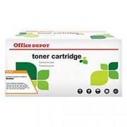 Office Depot Tóner Office Depot compatible brother tn-3380 negro