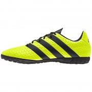 Adidas Ace 16.4 Tf yellow