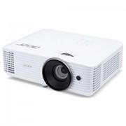 Projector, ACER H6540BD, DLP, 3500LM, 3D, WUXGA (MR.JQ011.001)