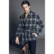 Мъжки италиански халат Federico