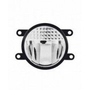 Set proiectare ceata LED Osram Citroen