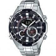 Casio Edifice ERA-600D-1A Мъжки Часовник