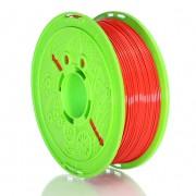 Filanora Filacorn PLA BIO plus filament 2,85mm 0,5Kg PIROS