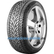 Nankang Winter Activa SV-3 ( 245/45 R19 102V XL )