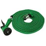 Evershine Water Spray Gun for Home Car Cleaning Gardening Plant Tree Watering