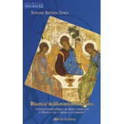 Biserica: Indiferentismul religios, un destin implacabil al Bisericii sau o chemare la reinnoire/Zetea Simona