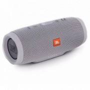 JBL Altavoz Inalámbrico Jbl Charge 3 Gray
