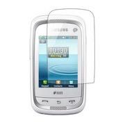 Протектор за Samsung Champ Neo