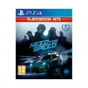 GAME PS4 igra Need for Speed Hits 1071305