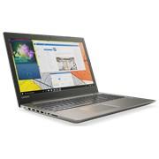 Lenovo Ideapad IP520 Series Grey Notebook - Intel