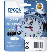Epson WorkForce WF 7110 DTW. Cartucho Original