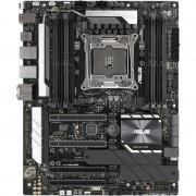 Placa de baza server WS X299 PRO, Socket 2066, ATX