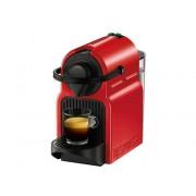 Krups Cafetera NESPRESSO Krups Inissia XN1005P04 (19 bar - Rojo)