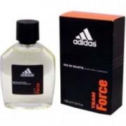 Adidas Team Force EDT 100 ml