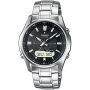 Casio Lineage LCW-M100DSE-1AER