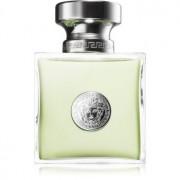 Versace Versense eau de toilette para mujer 30 ml