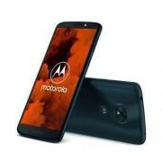 Motorola Moto G6 32 Gb Dual Sim Negro Libre