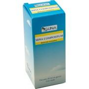 > Sepia Comp 30ml Gtt
