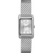 Ceas de dama Timex Dress T2P303