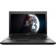 Laptop Second hand - Lenovo B590, i5-3230 2.6Ghz, 4Gb ddr3 . hdd 500gb, 15″