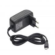 Alimentator Raspberry Pi 5V 3A Micro USB