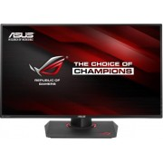 "Monitor 27"" ASUS ROG SWIFT PG279Q, WQHD G-SYNC IPS, 165Hz, 4ms, 350cd/m2, 1000:1, DP, HDMI, USB 3.0, pivot, crni"