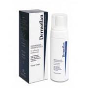 Meda Pharma Spa Dermoflan Detergente Dermatologico 150ml