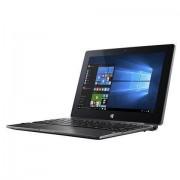 Acer Aspire Switch One 10 Atom x5-Z8300 1,44 GHz SSD 32 GB RAM 2 GB