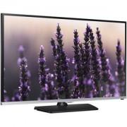 UE22K5000 - Téléviseur LED Smart TV