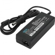 Compatible Laptop charger Adapter for HP and Compaq 65W