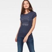 G-Star RAW Cirst Slim T-Shirt