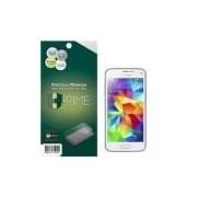 Película Protetora De Tela Hprime Galaxy S5 Mini Transparente