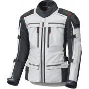 Held Atacama Top Gore-Tex Motorcykel textil jacka Grå Röd L