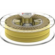 1,75 mm - EasyWood™ Willow - plastodrevo Vŕba - tlačové struny FormFutura - 0,5kg