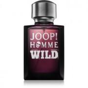 Joop! Homme Wild Eau de Toilette para homens 75 ml