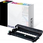 Drum voor Brother HL-L2300D drum unit huismerk