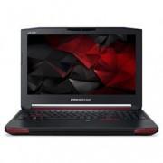 Acer laptop Predator 15 (G9-593-71VQ)