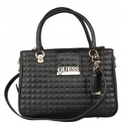 Guess Matrix Luxury Satchel