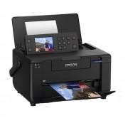Epson - Impresora Portátil PictureMate PM-525 Epson PM-525