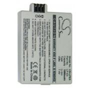 Canon EOS 450D battery (1080 mAh)