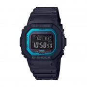 Мъжки часовник Casio G-Shock Bluetooth Solar - GW-B5600-2ER