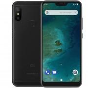 Xiaomi Mi A2 Lite Versión Global 4G Phablet-Negro