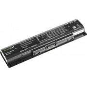Baterie compatibila Greencell pentru laptop HP Pavilion TouchSmart 14z Series