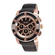 Jet Set Of Sweden J66837-237 St. Petersburg Mens Watch